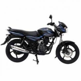Bajaj Auto Discover 100 Dts Si Price Specifications Features