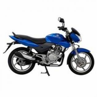 Bajaj Auto Discover 150 Dts Si Price Specifications Features