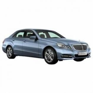 of price quarter pricing truecar side full prices mercedes incentives driver front white color e dealers class benz new