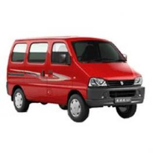 Maruti Suzuki Eeco 5 Seater Price Specifications Features Reviews