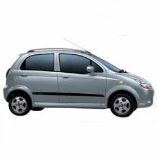 index interior prices images specifications image chevrolet price new mileage spark and india cars features