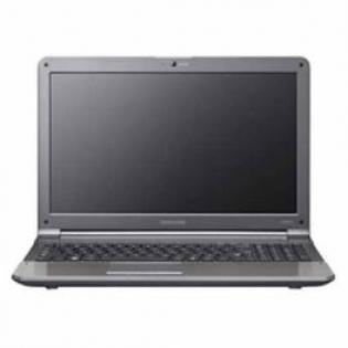 Samsung Np Rc510e Core I3 Price Specifications Features Reviews