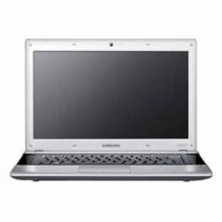 SAMSUNG NP-R439-DA07IN DRIVERS FOR WINDOWS DOWNLOAD