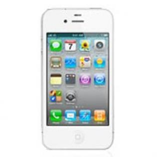 fafb81d3d Apple iPhone 4S (32GB) Price