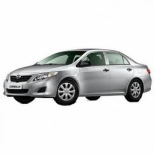 Toyota Corolla Altis 1 8j Price Specifications Features Reviews