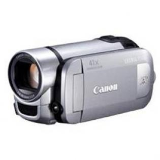 canon legria fs405 price specifications features reviews rh compareindia news18 com