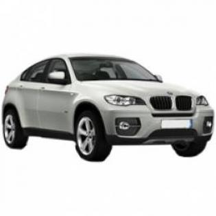 Bmw X6 Xdrive 3 0d Price Specifications Features Reviews