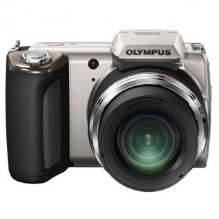 olympus sp 720uz price specifications features reviews rh compareindia news18 com user manual for olympus sp-720uz olympus sp-720uz instruction manual