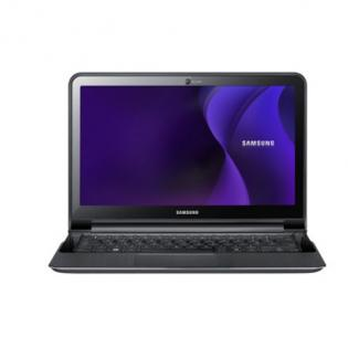 SAMSUNG NP900X3A SERIES 9 INTEL CHIPSET WINDOWS 10 DRIVERS DOWNLOAD