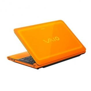 Sony Vaio VPCF134FX Smart Network Driver Windows
