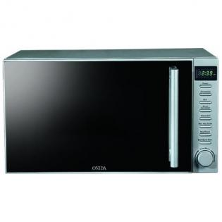 onida chef power convection 20 l price specifications features rh compareindia news18 com Dimension of Convection Microwave Oven Dimension of Convection Microwave Oven