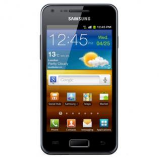 Samsung Galaxy S Advance (GT-I9070) Price, Specifications, Features ...