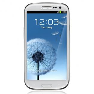 cell phone tracker for galaxy 3