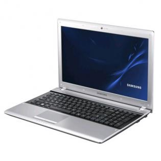 SAMSUNG LAPTOP NP300E4Z DRIVERS FOR WINDOWS 10