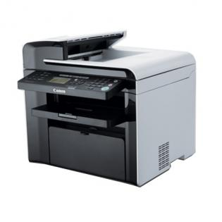 DOWNLOAD DRIVER: CANON MF4550D PRINTER