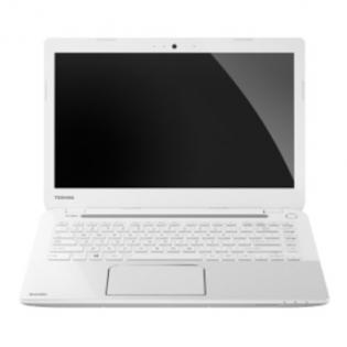 TOSHIBA SATELLITE L40-A SYSTEM DRIVERS FOR WINDOWS