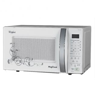 Whirlpool Magicook Deluxe W