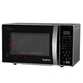 Whirlpool Magicook Elite S Price Specifications Features Reviews Comparison Online Compare India News18