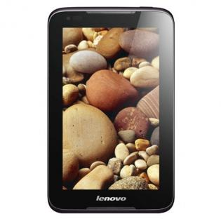 Lenovo Ideapad A1000 Price Specifications Features Reviews