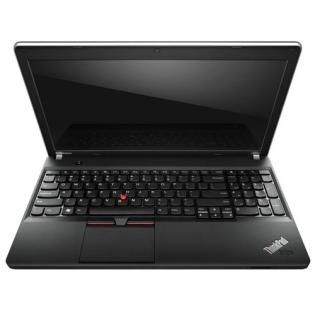 DRIVERS UPDATE: LENOVO E530 SOUND