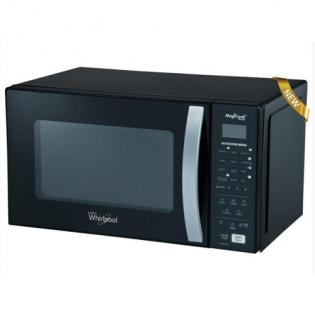 Whirlpool Magicook 20 Bg Price Specifications Features Reviews Comparison Online Compare India News18