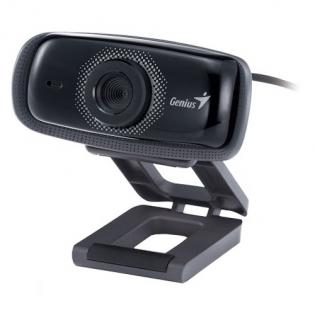 genius facecam 322 price specifications features reviews