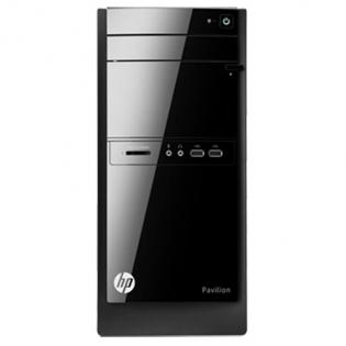 HP 110-020IL DRIVER DOWNLOAD (2019)