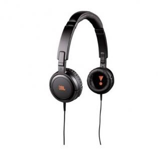 d46b2775ceb JBL TEMPO ON-EAR J03B Price, Specifications, Features, Reviews, Comparison  Online – Compare India News18