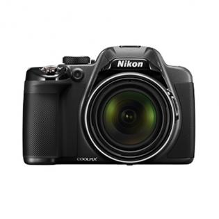 Nikon COOLPIX P530 Price Specifications Features Reviews