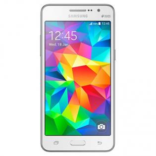 Samsung Galaxy Grand Prime (SM-G530H) Price edc183352d893