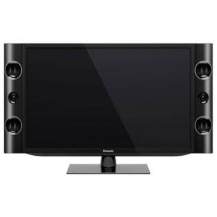 7e11c645f Panasonic Viera TH-L32SV6D Price, Specifications, Features, Reviews,  Comparison Online – Compare India News18