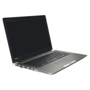 Toshiba Portege Z30T-B Intel Chipset Windows 8