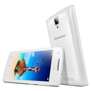 Lenovo A1000 Price Specifications Features Reviews Comparison Online Compare India News18