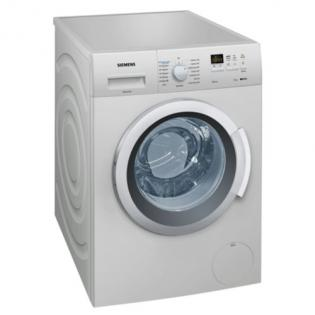 siemens wm10k168in price specifications features reviews rh compareindia news18 com