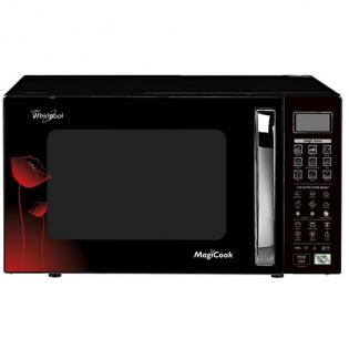 Whirlpool Magicook 23c Exotica Price Specifications Features Reviews Comparison Online Compare India News18