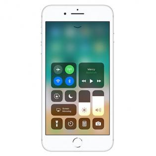 Iphone 8 Features And Price In India