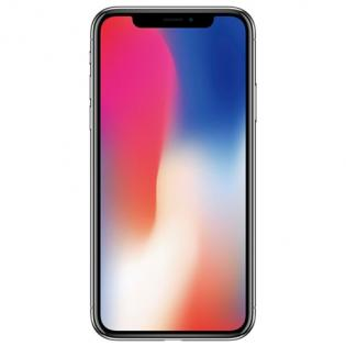 best loved 02076 286e6 Apple iPhone X (64GB)