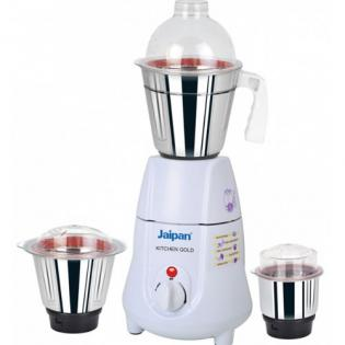 Jaipan JKG-1101 Kitchen Gold Price, Specifications, Features