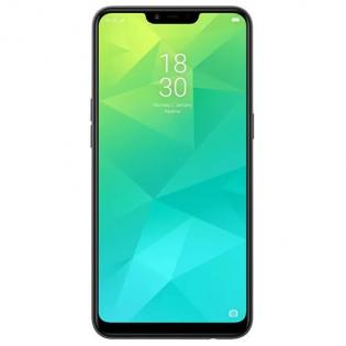 Realme 2 64gb 4gb Price Specifications Features Reviews