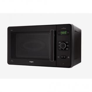 Whirlpool Jet Cook 29l Price Specifications Features Reviews Comparison Online Compare India News18