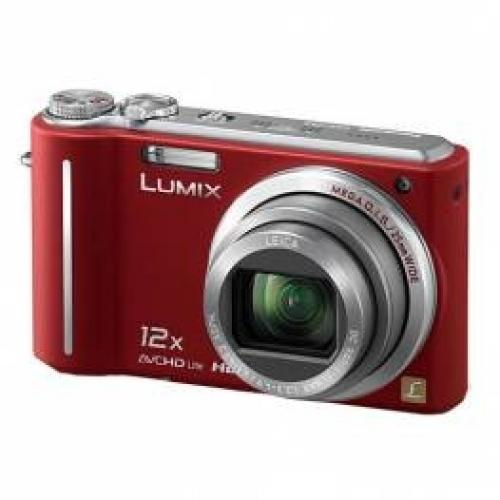 PANASONIC DMC-TZ7 DIGITAL CAMERA DRIVER FOR MAC