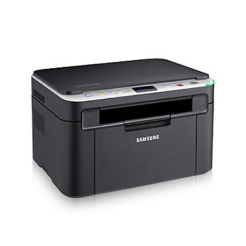 SAMSUNG SCX 3201 MONO LASER PRINTER TREIBER WINDOWS 10