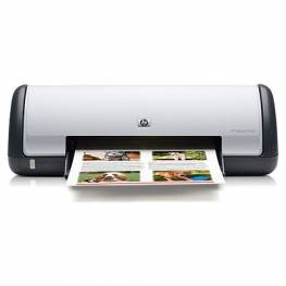 Hp Deskjet D1460 Price Specifications Features Reviews