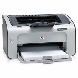 Hp Laserjet P1007 Price Specifications Features Reviews
