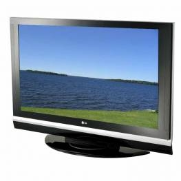 Lg 32pc5rv Price Specifications Features Reviews