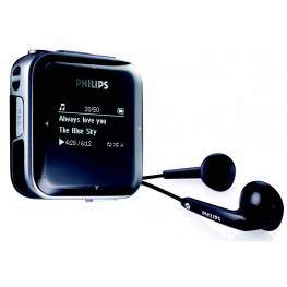 PHILIPS GOGEAR DRIVER WINDOWS
