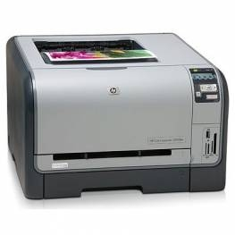 Hp Color Laserjet Cp1518ni Price Specifications Features