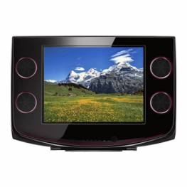 Samsung Cs21b860 Price Specifications Features Reviews