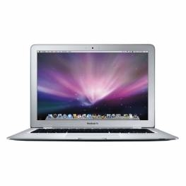 Apple MacBook Pro (13 inch, 2 53GHz)