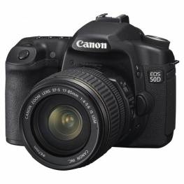 Canon Eos 50d Price Specifications Features Reviews